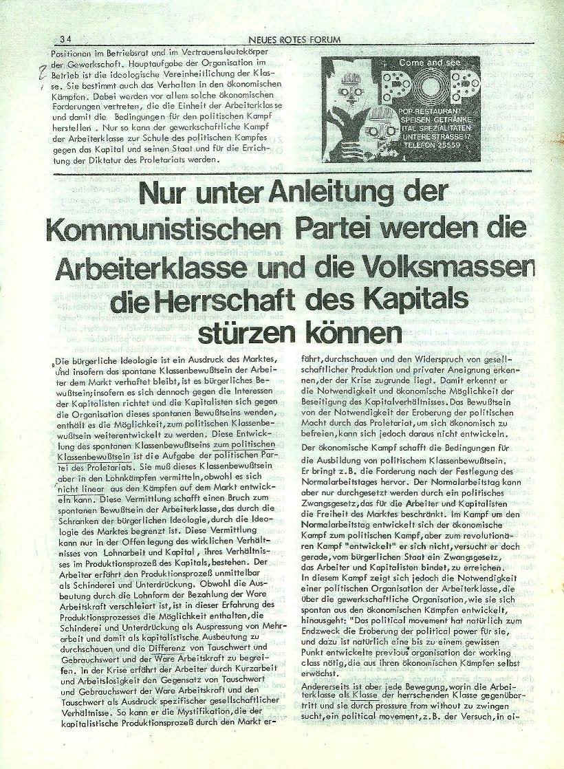 Heidelberg_Neues_Rotes_Forum_1971_03_034