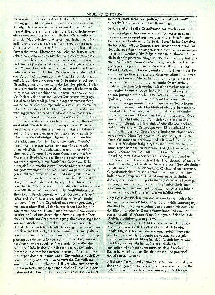 Heidelberg_Neues_Rotes_Forum_1971_03_037
