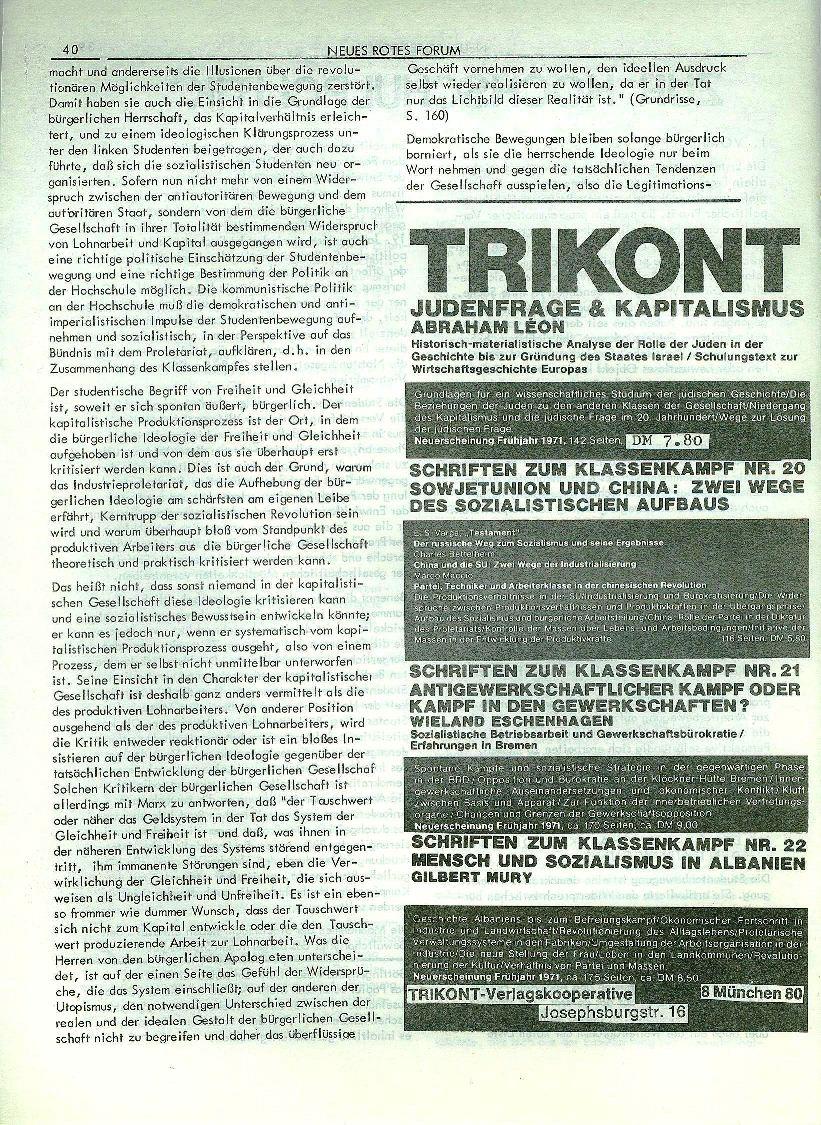 Heidelberg_Neues_Rotes_Forum_1971_03_040