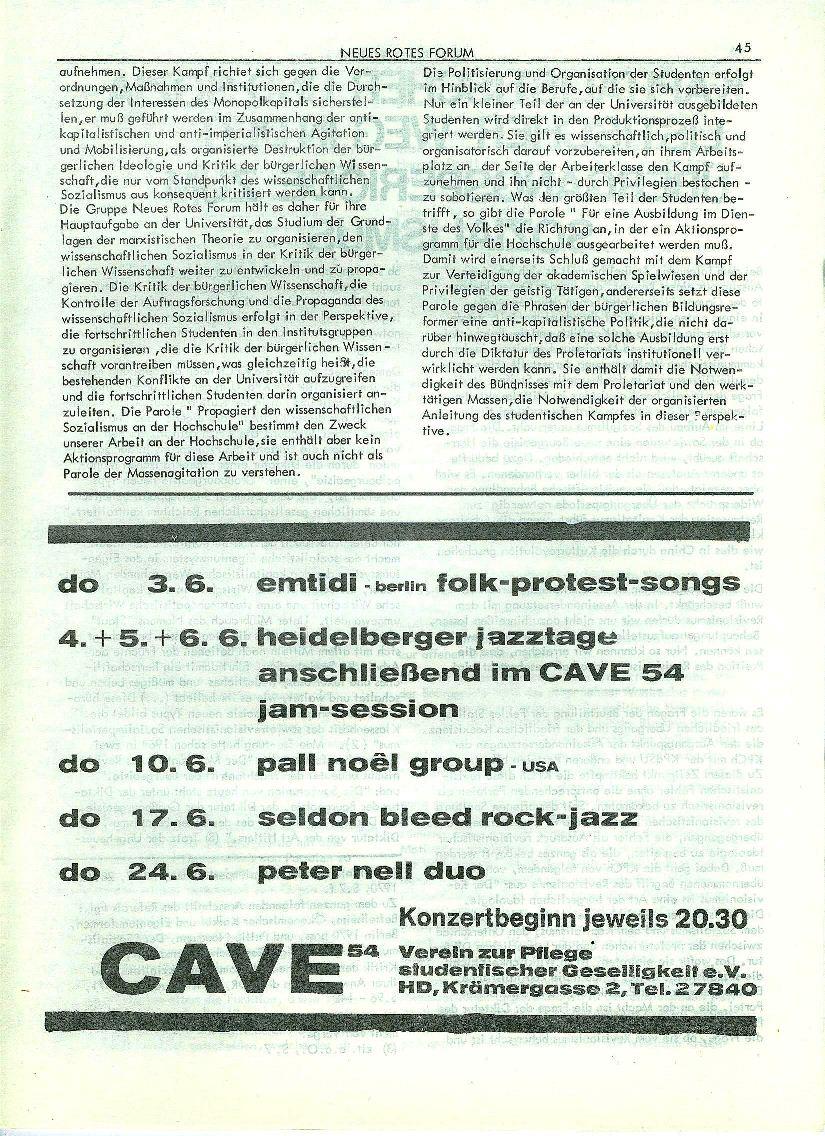 Heidelberg_Neues_Rotes_Forum_1971_03_045