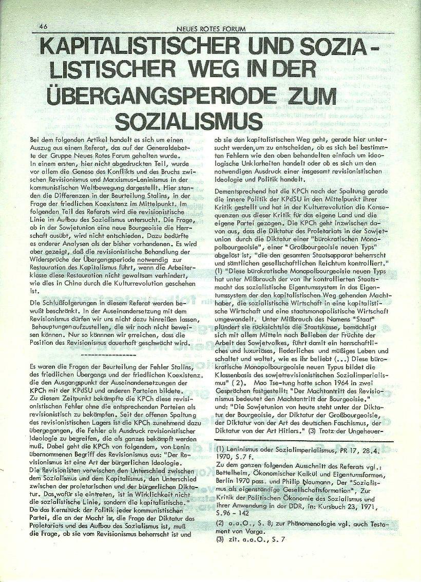 Heidelberg_Neues_Rotes_Forum_1971_03_046