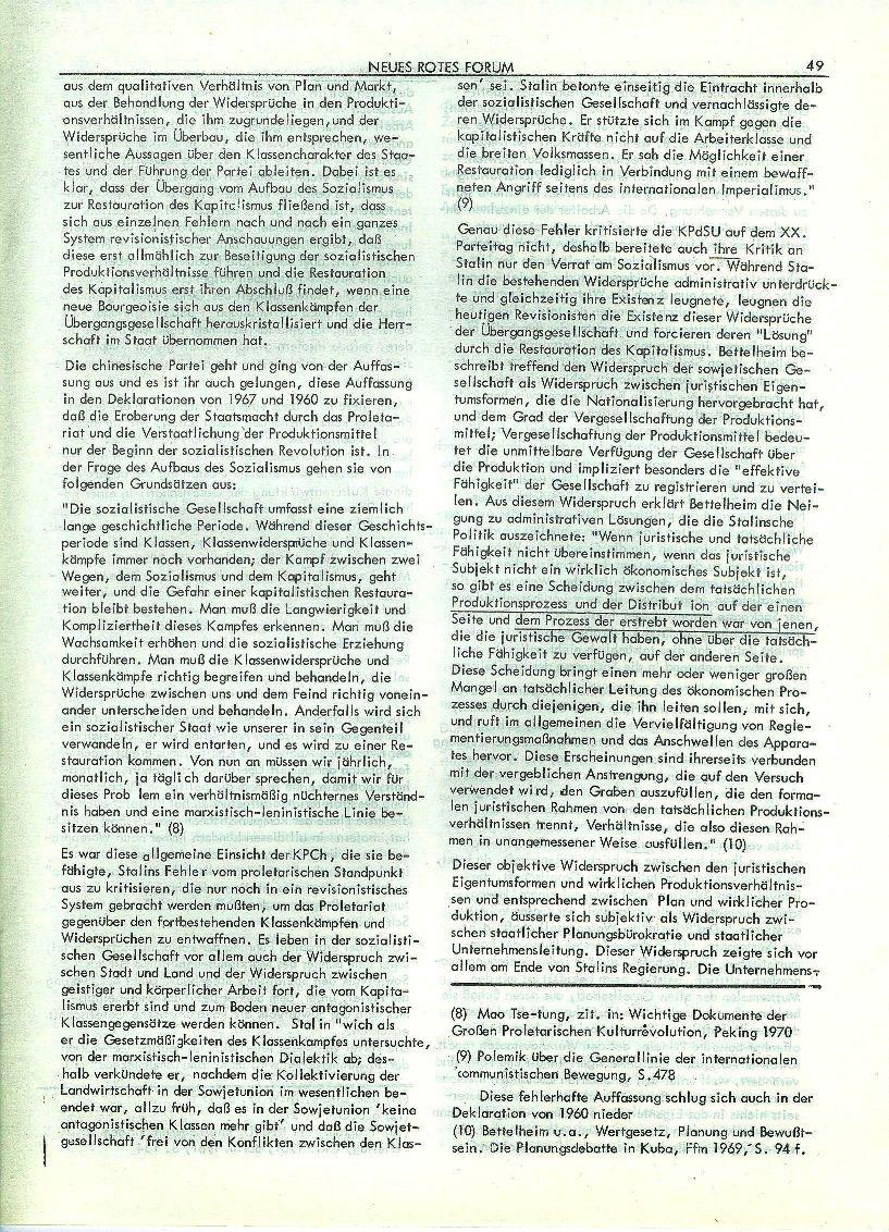 Heidelberg_Neues_Rotes_Forum_1971_03_049