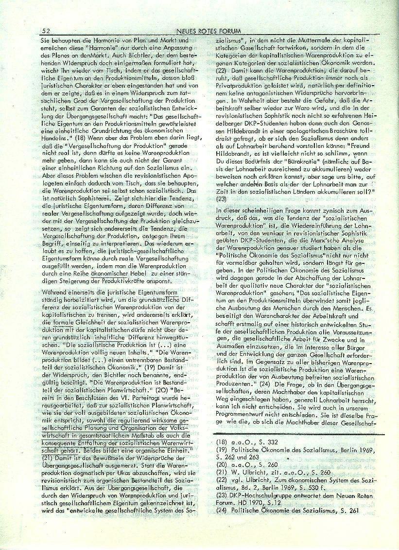 Heidelberg_Neues_Rotes_Forum_1971_03_052