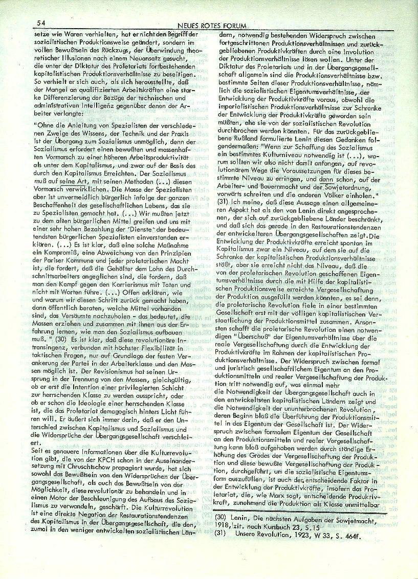 Heidelberg_Neues_Rotes_Forum_1971_03_054