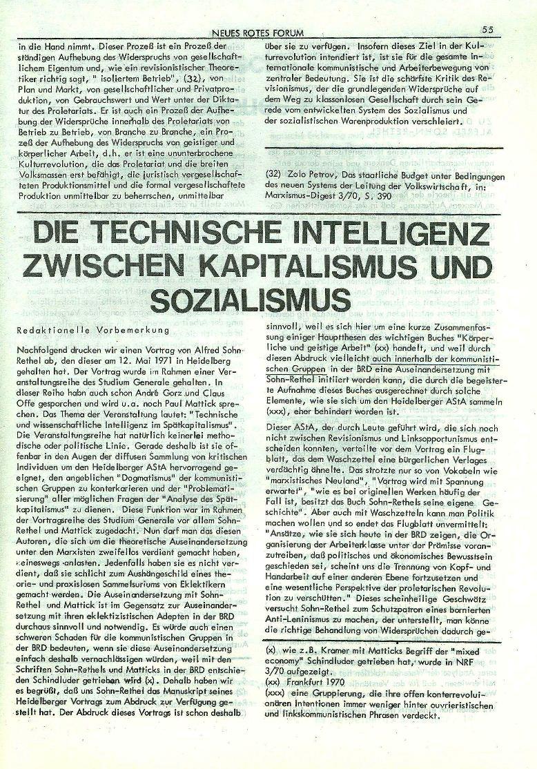 Heidelberg_Neues_Rotes_Forum_1971_03_055