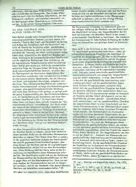 Heidelberg_Neues_Rotes_Forum_1971_03_056