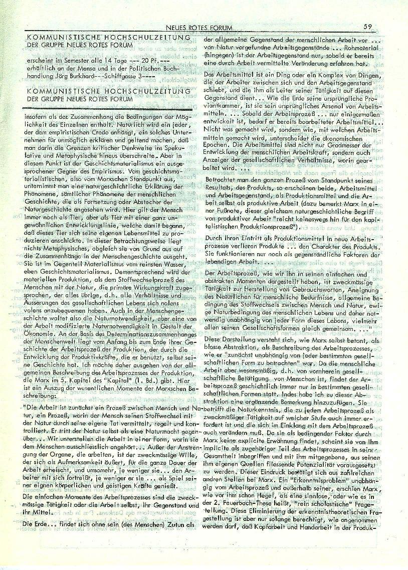 Heidelberg_Neues_Rotes_Forum_1971_03_059