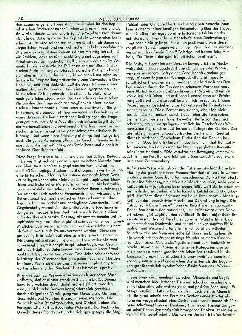 Heidelberg_Neues_Rotes_Forum_1971_03_060
