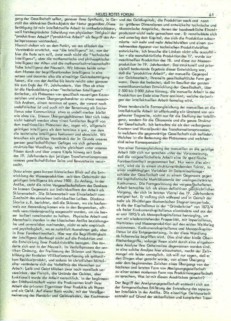 Heidelberg_Neues_Rotes_Forum_1971_03_061