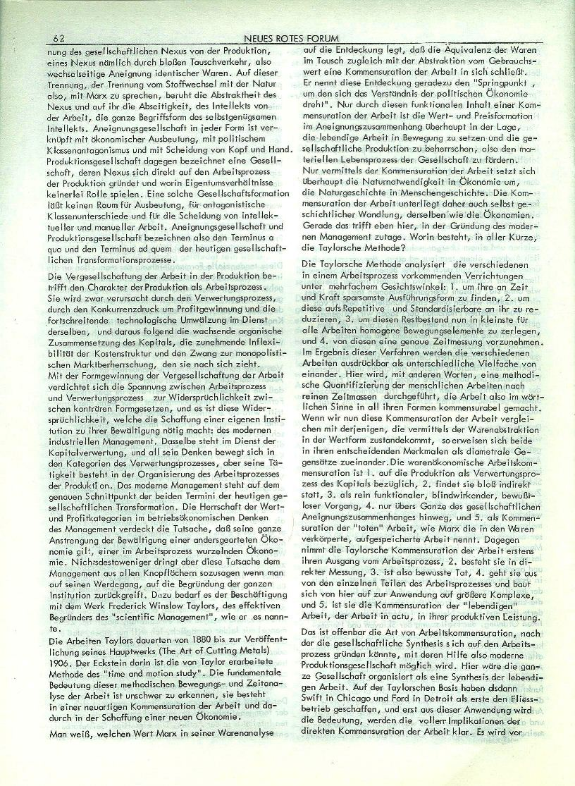 Heidelberg_Neues_Rotes_Forum_1971_03_062