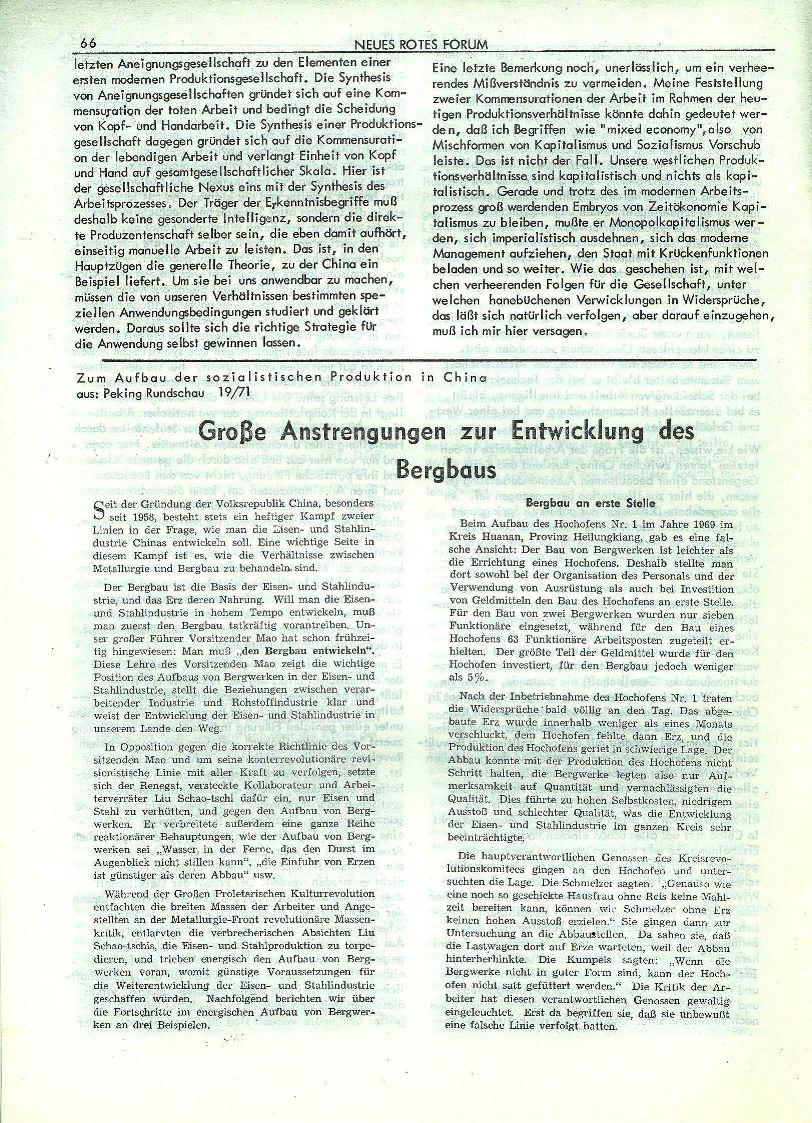 Heidelberg_Neues_Rotes_Forum_1971_03_066