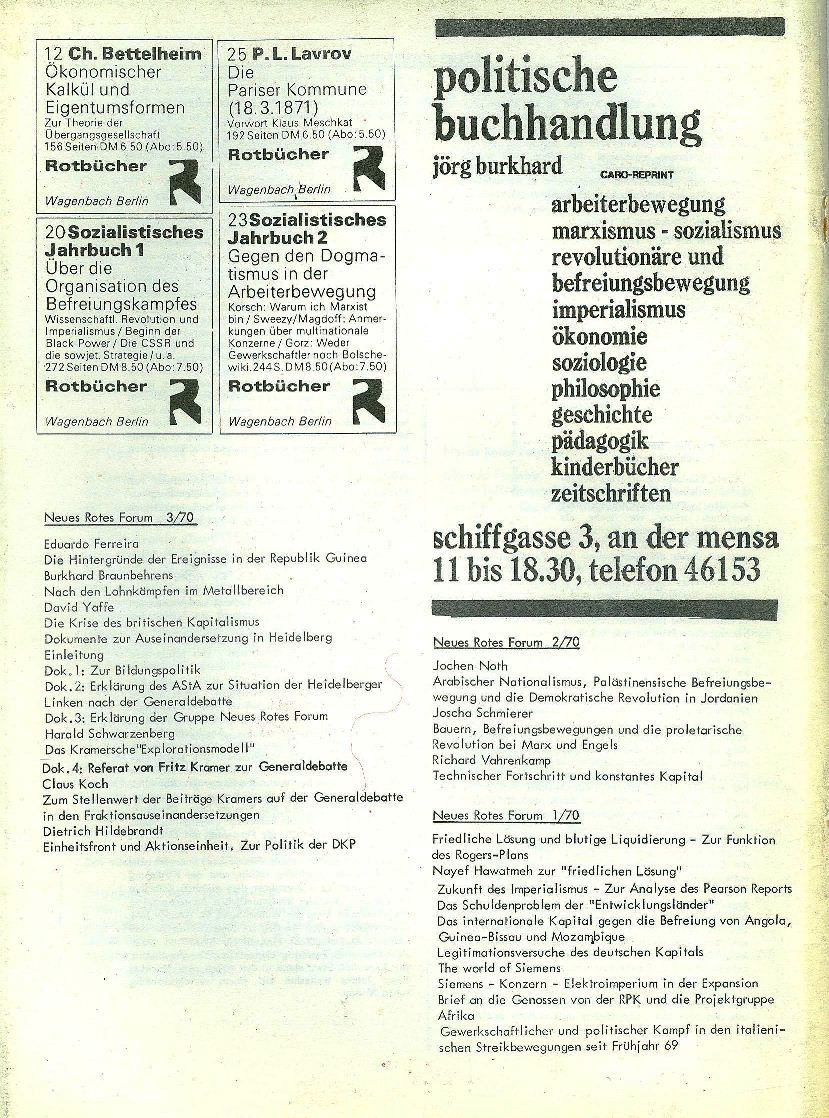 Heidelberg_Neues_Rotes_Forum_1971_03_068