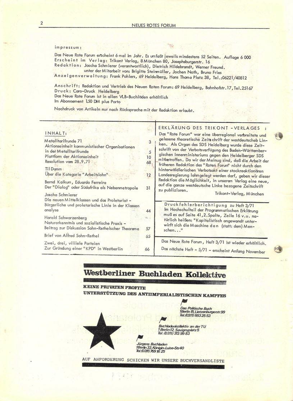 Heidelberg_Neues_Rotes_Forum_1971_04_002