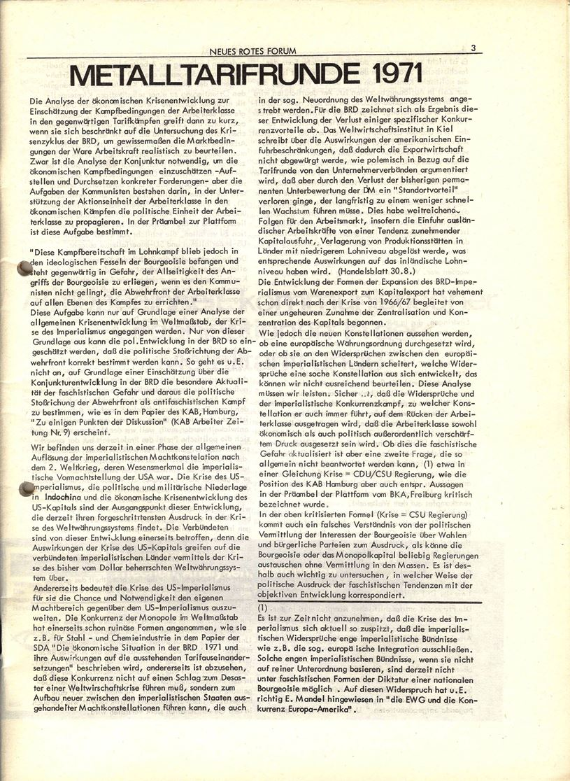 Heidelberg_Neues_Rotes_Forum_1971_04_003