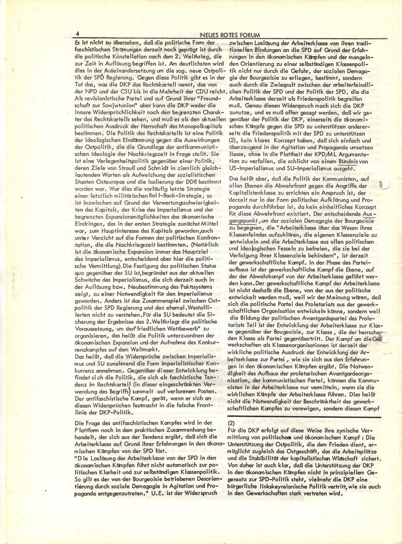 Heidelberg_Neues_Rotes_Forum_1971_04_004