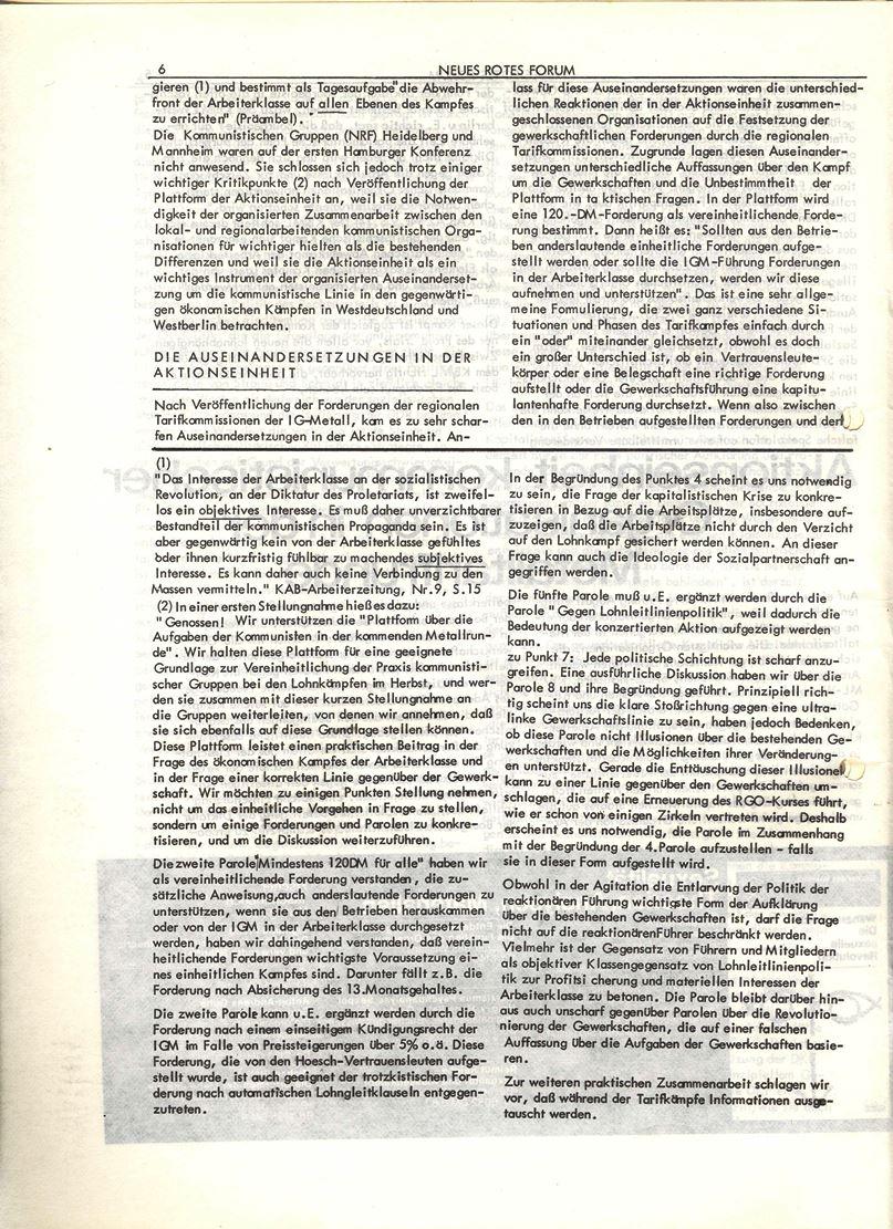 Heidelberg_Neues_Rotes_Forum_1971_04_006