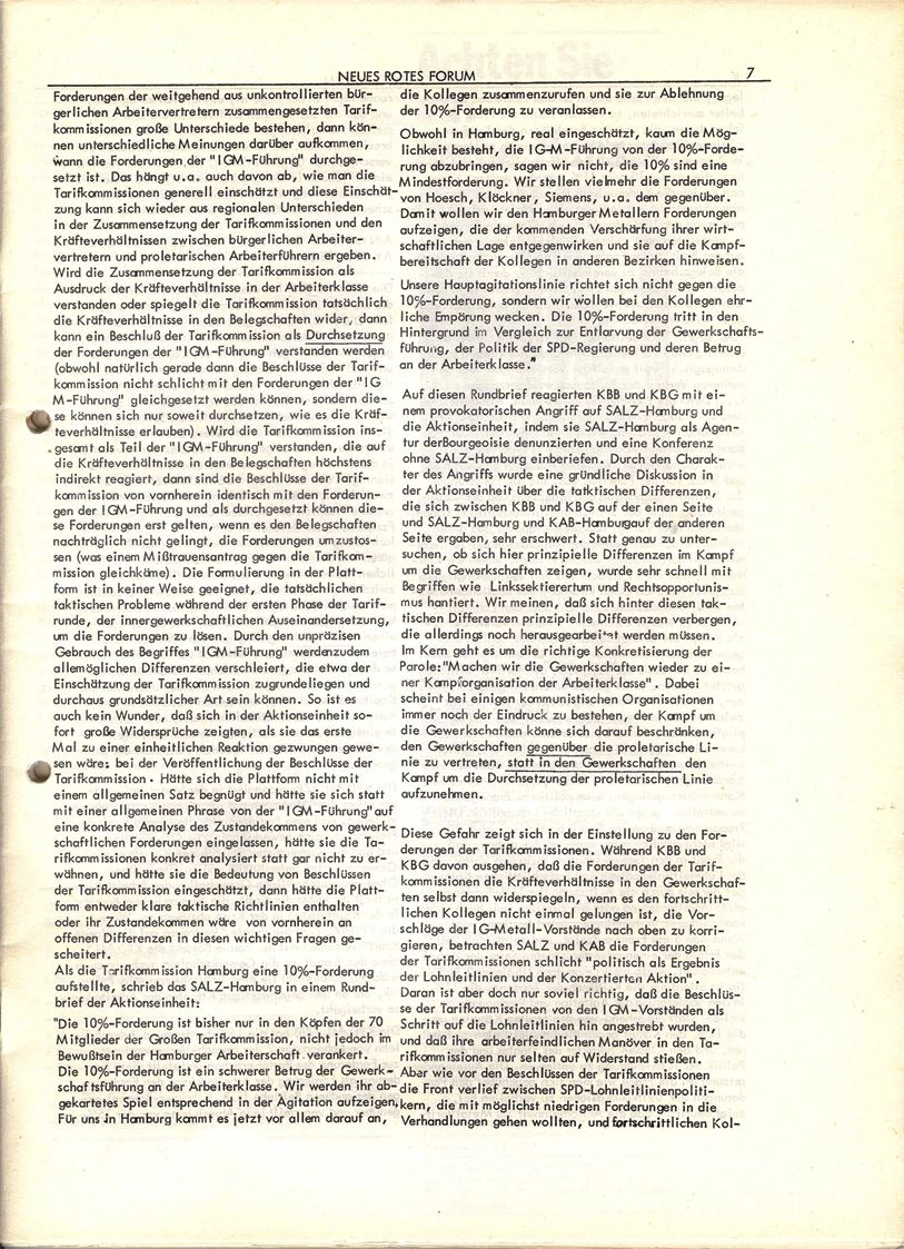 Heidelberg_Neues_Rotes_Forum_1971_04_007