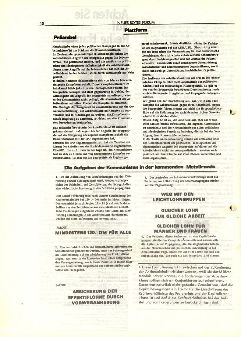 Heidelberg_Neues_Rotes_Forum_1971_04_010