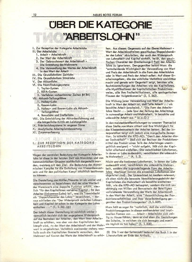 Heidelberg_Neues_Rotes_Forum_1971_04_012