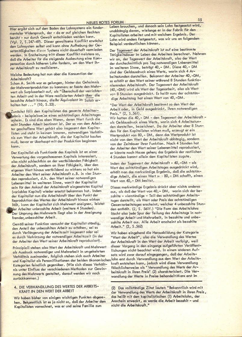 Heidelberg_Neues_Rotes_Forum_1971_04_015