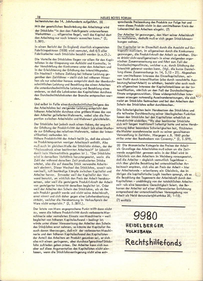 Heidelberg_Neues_Rotes_Forum_1971_04_018