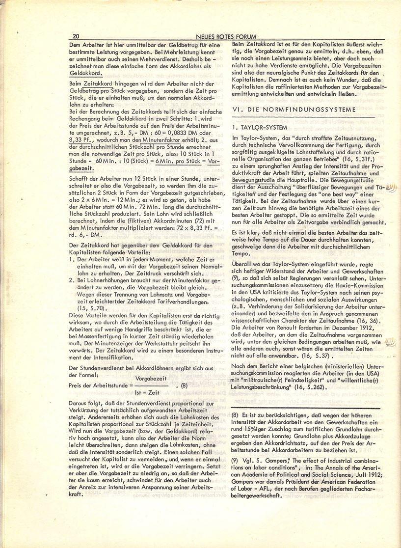 Heidelberg_Neues_Rotes_Forum_1971_04_020