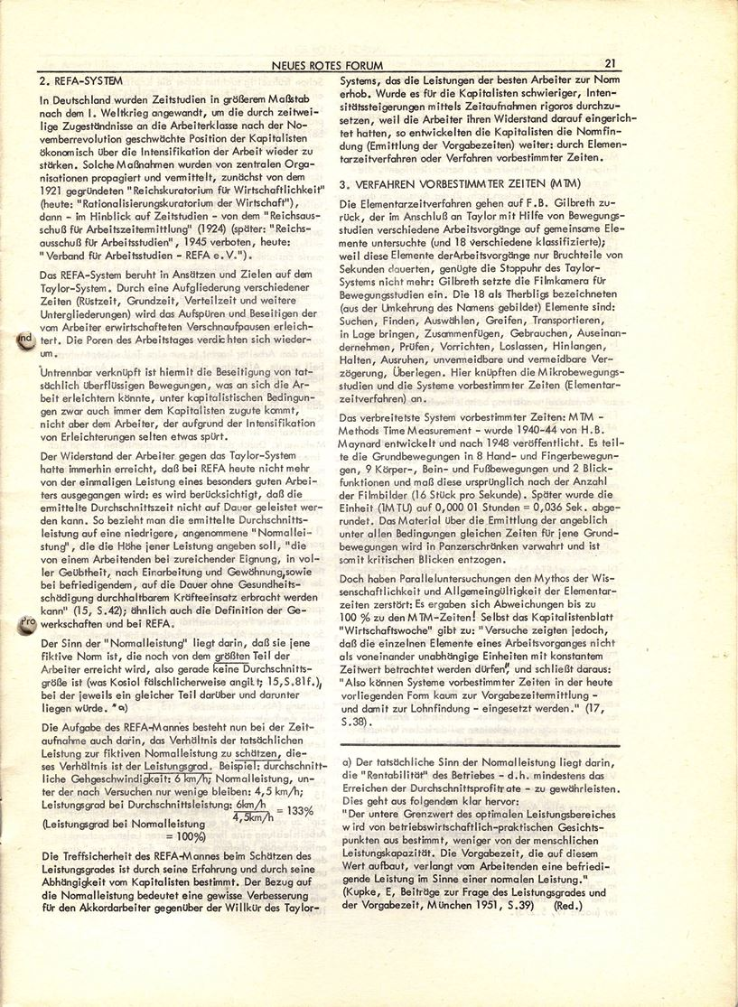 Heidelberg_Neues_Rotes_Forum_1971_04_021