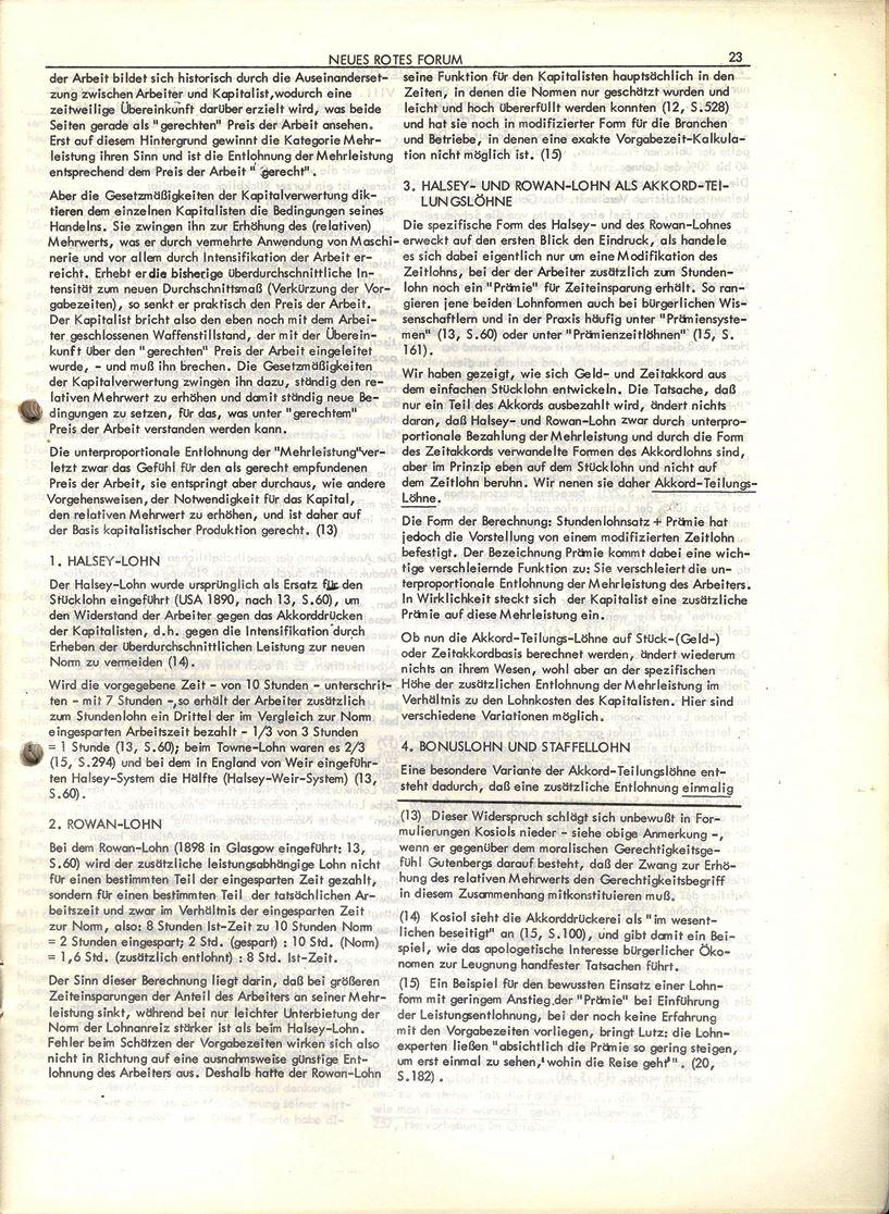 Heidelberg_Neues_Rotes_Forum_1971_04_023