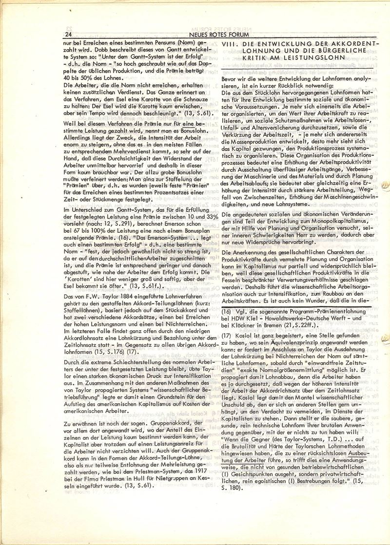 Heidelberg_Neues_Rotes_Forum_1971_04_024