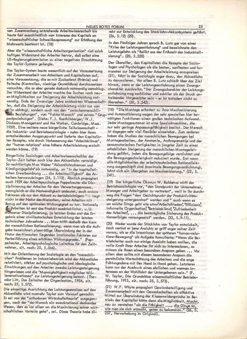 Heidelberg_Neues_Rotes_Forum_1971_04_025