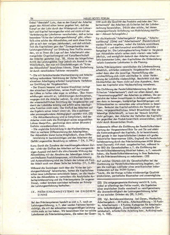 Heidelberg_Neues_Rotes_Forum_1971_04_026
