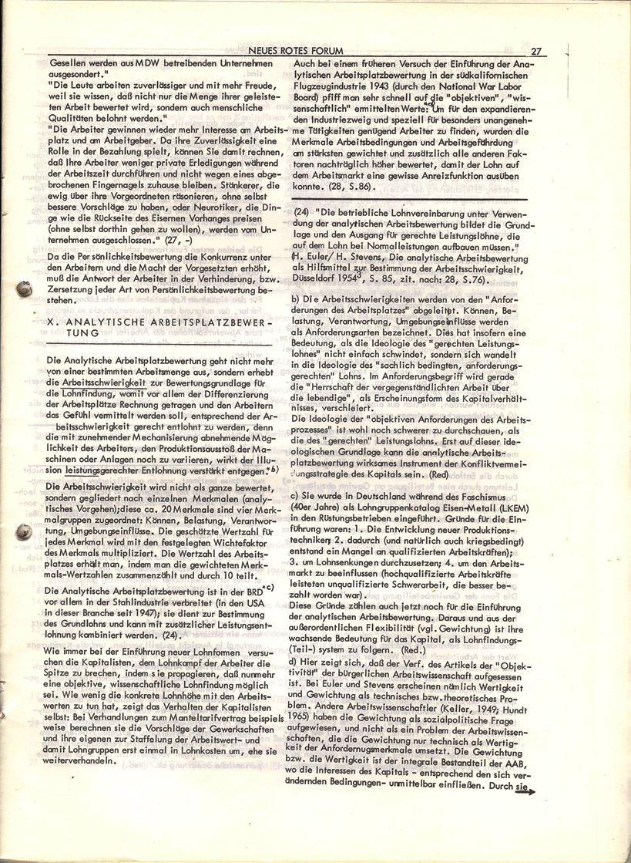 Heidelberg_Neues_Rotes_Forum_1971_04_027