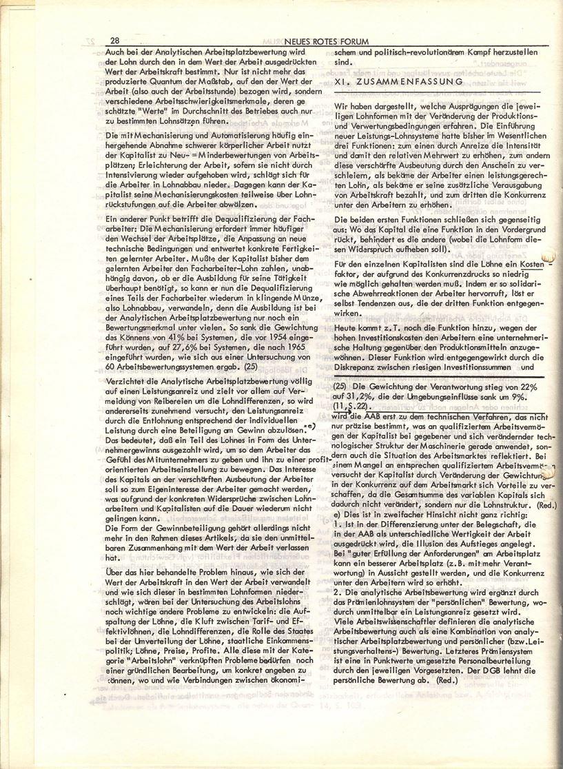 Heidelberg_Neues_Rotes_Forum_1971_04_028