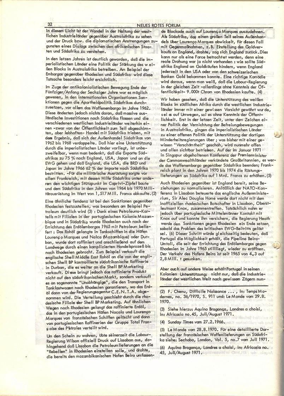 Heidelberg_Neues_Rotes_Forum_1971_04_032