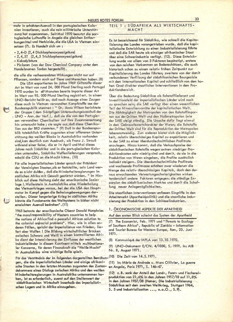 Heidelberg_Neues_Rotes_Forum_1971_04_033