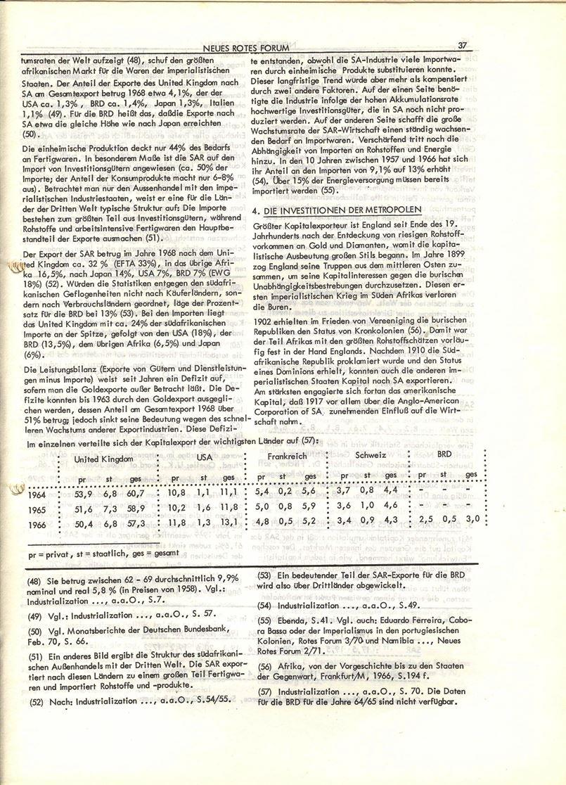 Heidelberg_Neues_Rotes_Forum_1971_04_037
