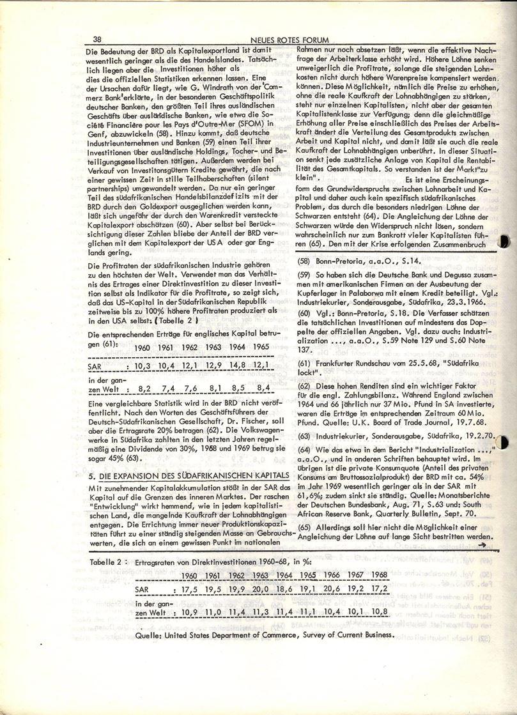 Heidelberg_Neues_Rotes_Forum_1971_04_038