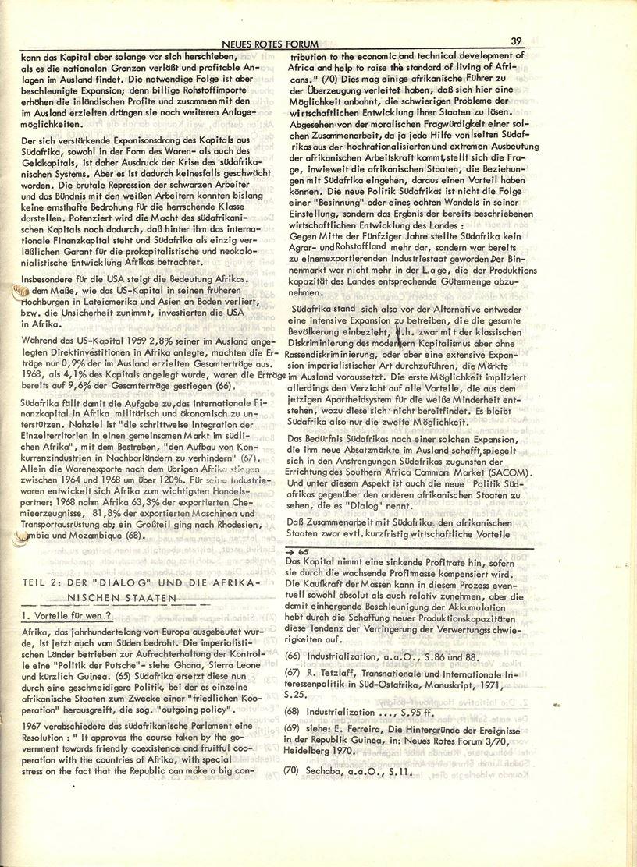 Heidelberg_Neues_Rotes_Forum_1971_04_039