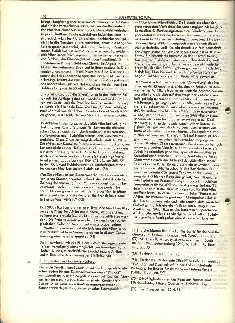 Heidelberg_Neues_Rotes_Forum_1971_04_040
