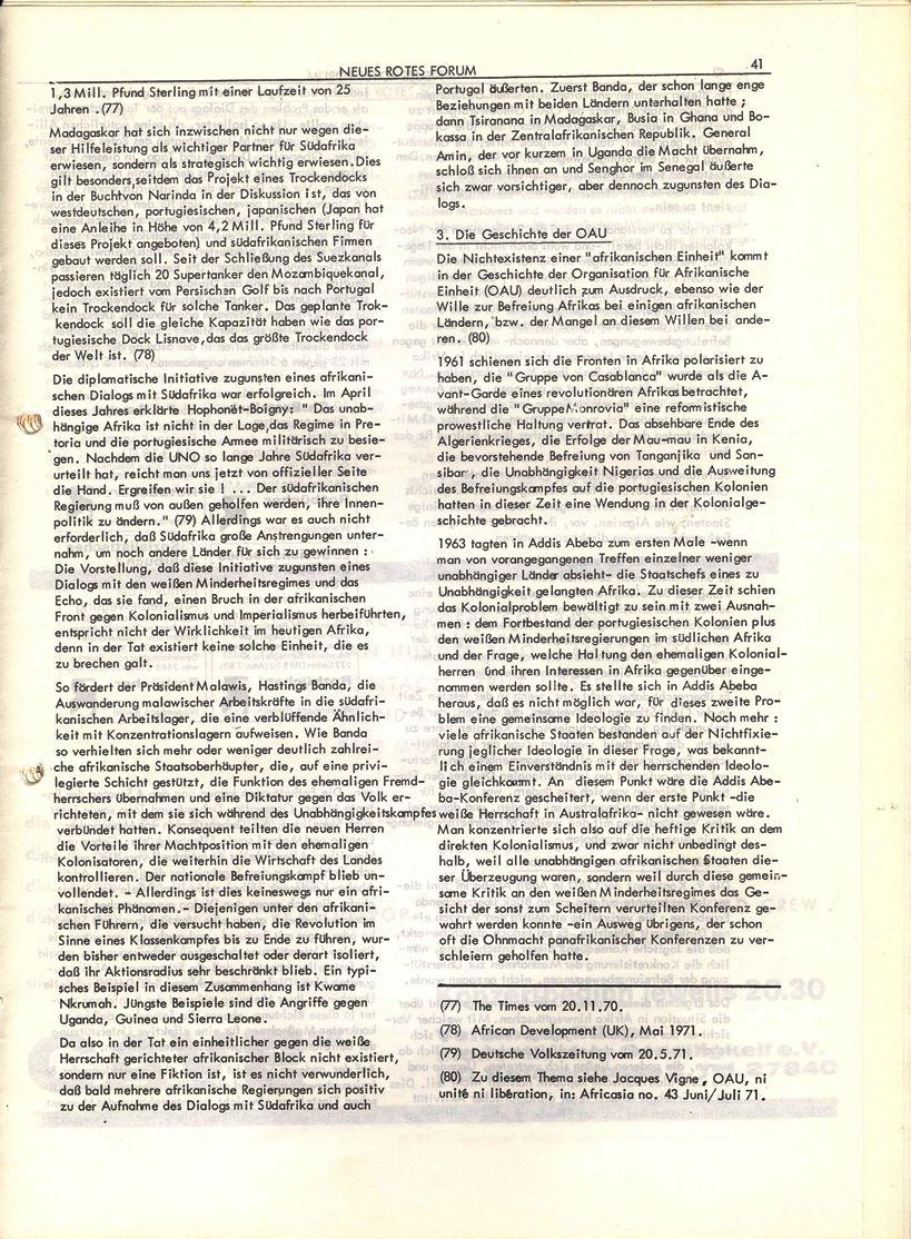 Heidelberg_Neues_Rotes_Forum_1971_04_041