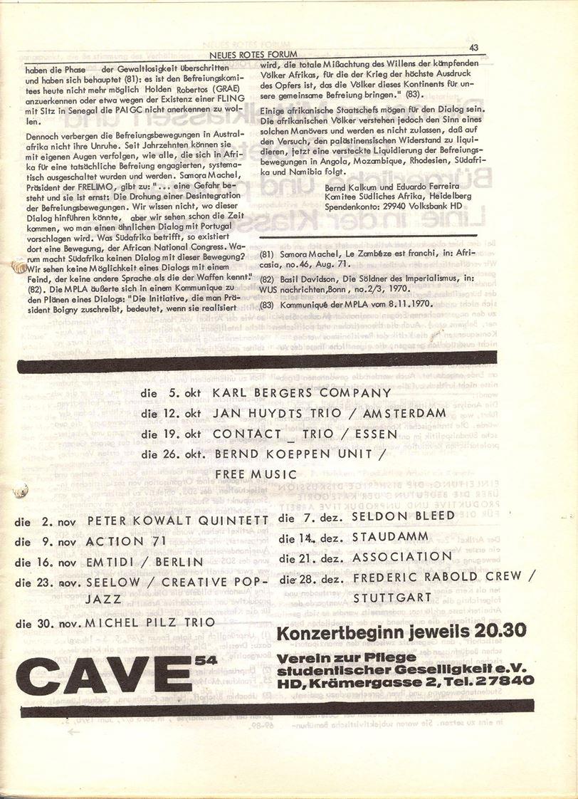 Heidelberg_Neues_Rotes_Forum_1971_04_043