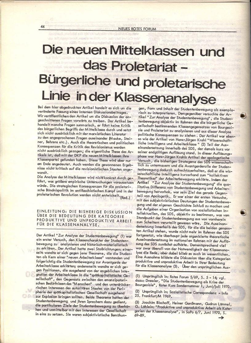 Heidelberg_Neues_Rotes_Forum_1971_04_044