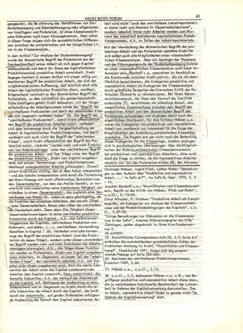 Heidelberg_Neues_Rotes_Forum_1971_04_045