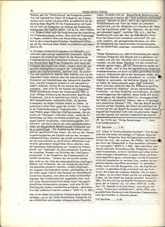 Heidelberg_Neues_Rotes_Forum_1971_04_046