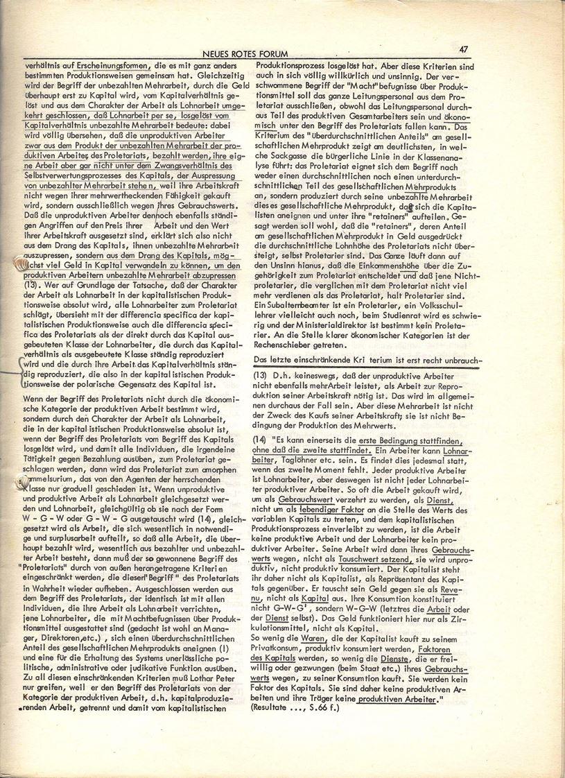 Heidelberg_Neues_Rotes_Forum_1971_04_047