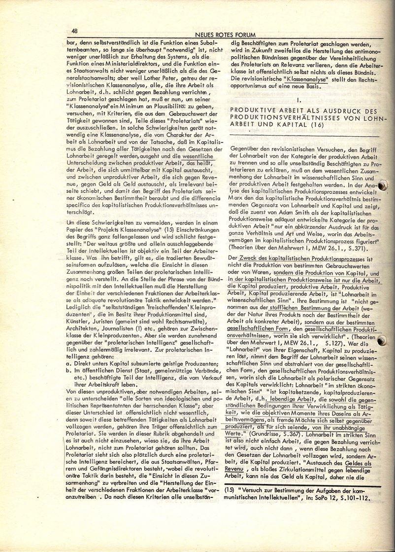 Heidelberg_Neues_Rotes_Forum_1971_04_048