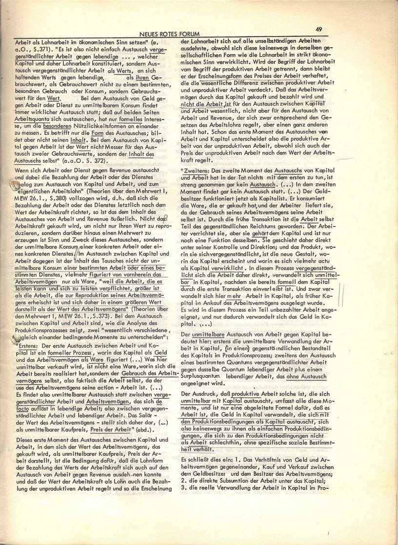 Heidelberg_Neues_Rotes_Forum_1971_04_049