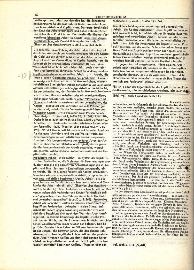 Heidelberg_Neues_Rotes_Forum_1971_04_050