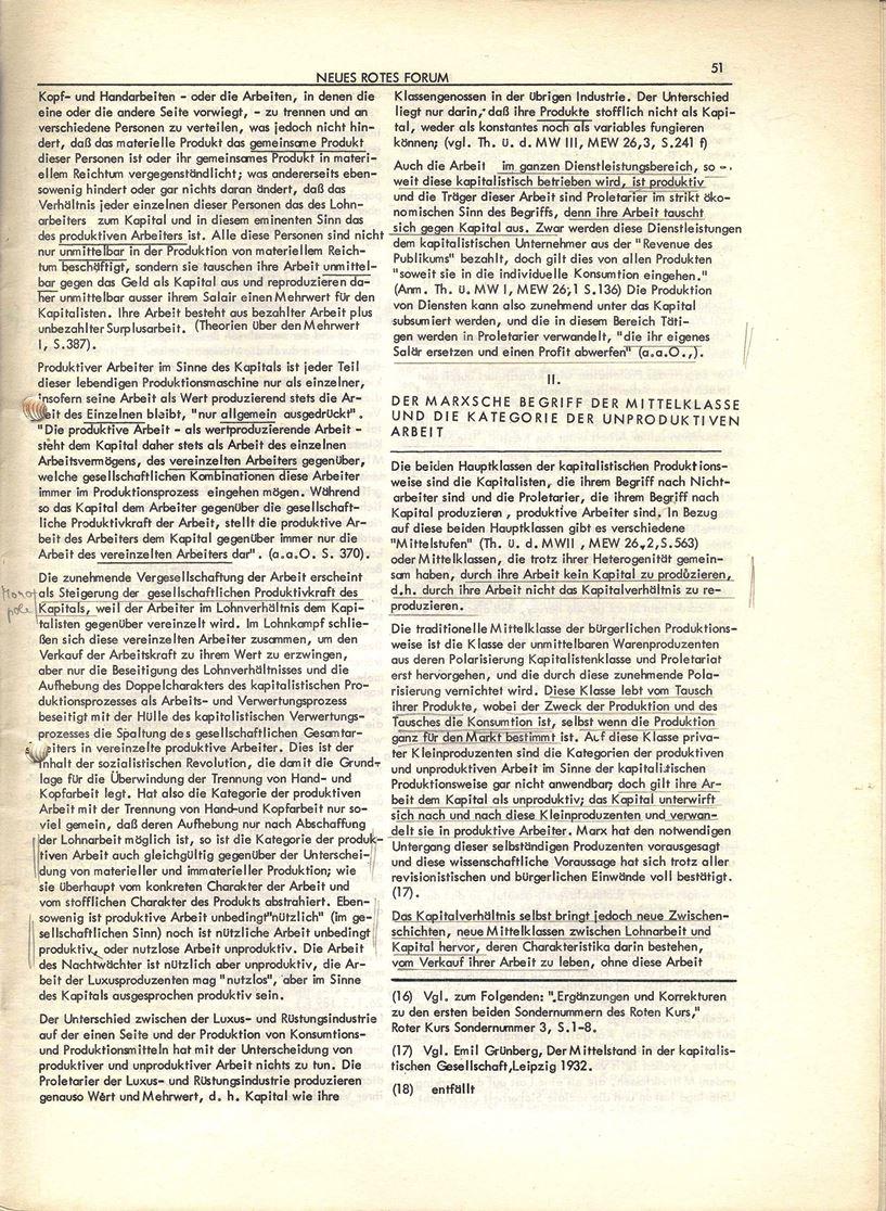 Heidelberg_Neues_Rotes_Forum_1971_04_051