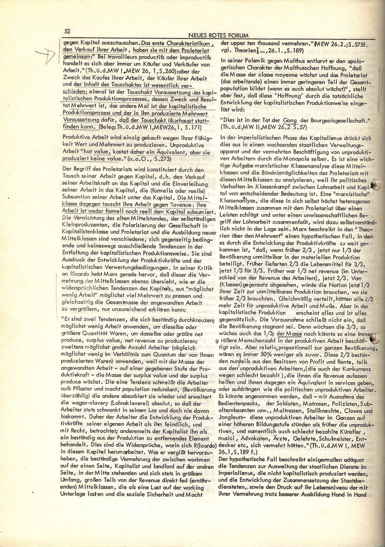 Heidelberg_Neues_Rotes_Forum_1971_04_052